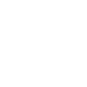 edifici-jaume
